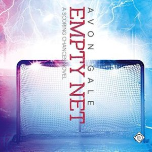Empty-Net-Avon-Gale