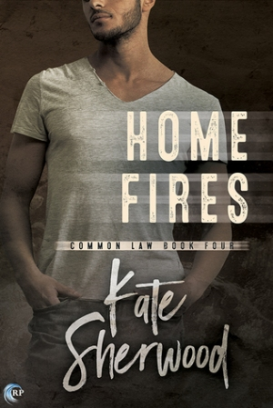 Home-Fires-kate-sherwood