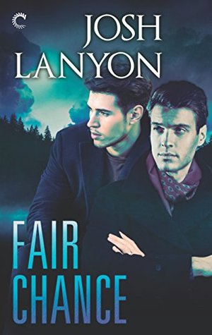 lanyon-fair-chance