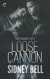 loose cannon sidney bell