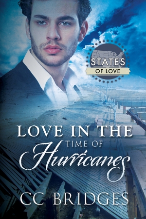 love in the time of hurricanes c c bridges