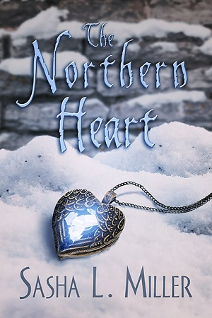 thenorthernheart_sashamiller