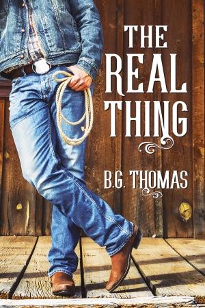 thomas-the-real-thing