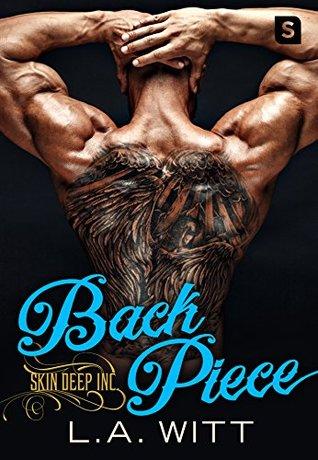 Back_Piece_LA_Witt