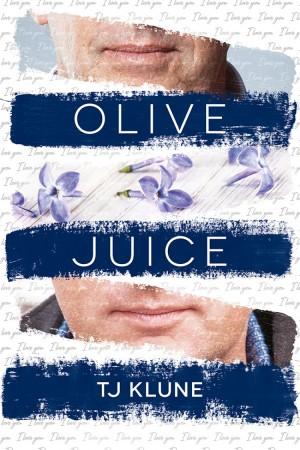 olive-juice_TJKlune