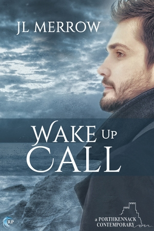 WakeUpCall_JLMerrow
