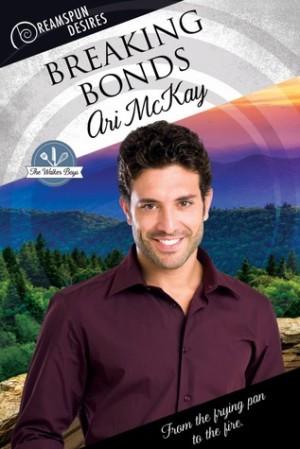 breaking-bonds-ari-mckay