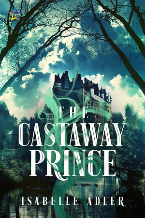 castawayprince_isabelleadler