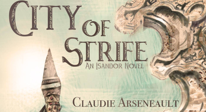 claudie arseneault banner