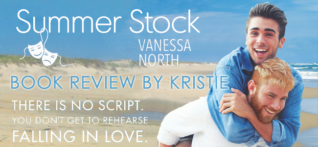 north-summer-stock-banner