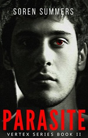 Parasite by Soren Summers