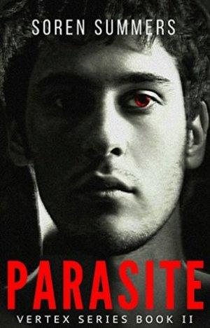 Parasite by Soren Summers