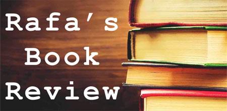 Rafas Reviews 4