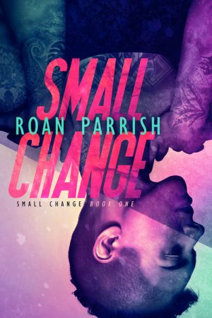 small change roan parrish