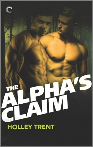 the-alphas-claim-holley-trent