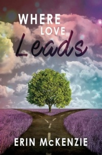 where love leads erin mckenzie