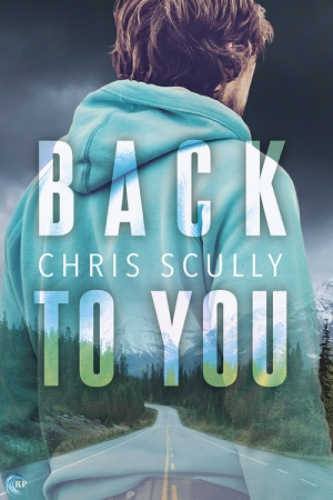 Back To You Chris Scully