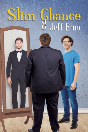 Slim Chance by Jeff Erno