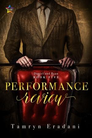Performance Review by Tamryn Eradani