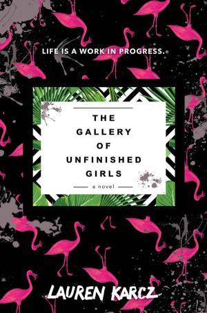 gallery-of-unfinished-girls-lauren-karcz