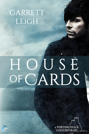 house-of-cards-garrett-leigh