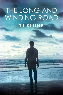 long-winding-road-tj-klue