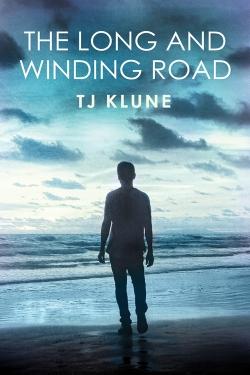 long-winding-road-tj-klue
