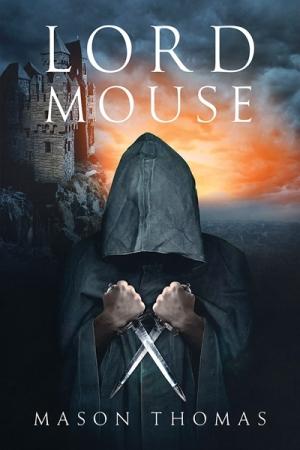 lord mouse mason thomas