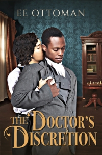 the doctor's discretion ee ottoman