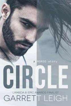 Circle by Garrett Leigh