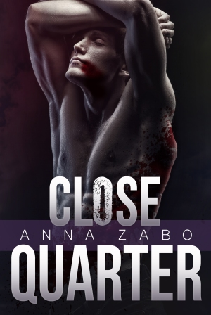 close-quarter-anna-zabo
