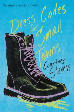 dress-codes-courtney-stevens
