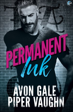 permanent-ink-avon-gale-piper-vaughn