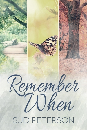 remember-when-sjd.peterson