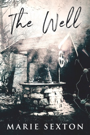 the well marie sexton
