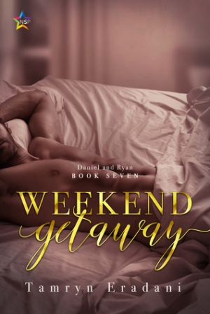 Weekend Getaway by Tamryn Eradani