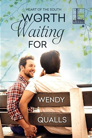 worth-waiting-for-wendy-qualls
