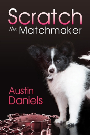 Scratch the Matchmaker by Austin Daniels