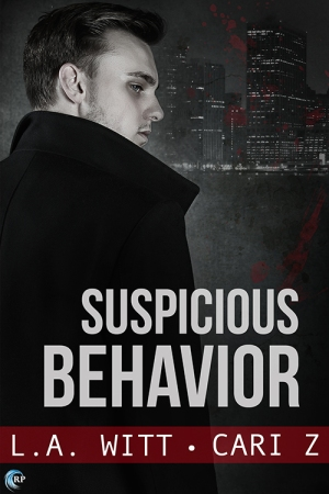 suspicious-behavior-la-witt-cari-z