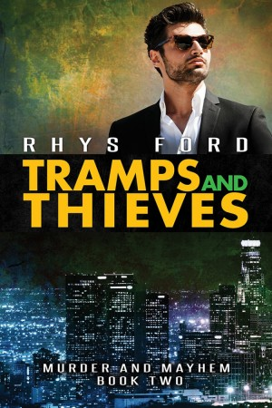 tramps-and-thieves-rhys-ford