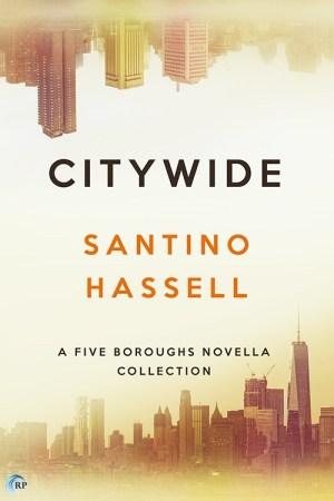 citiwide-santino-hassell