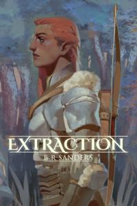 extraction b r sanders