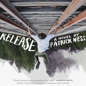 release patrick ness