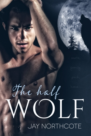 the-half-wolf-jay-northcote