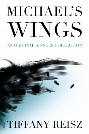 michaels-wings-tiffany-reisz