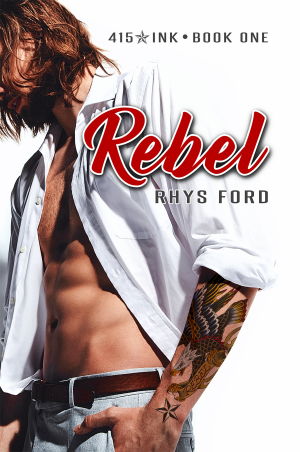 rebel-rhys-ford