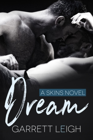 dream-garrett-leigh