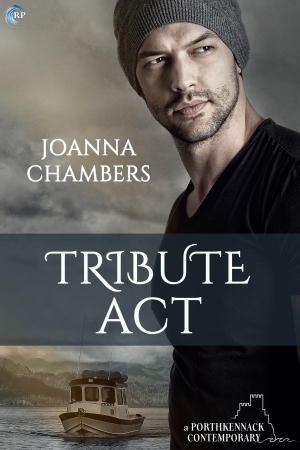 tribute-act-joanna-chambers