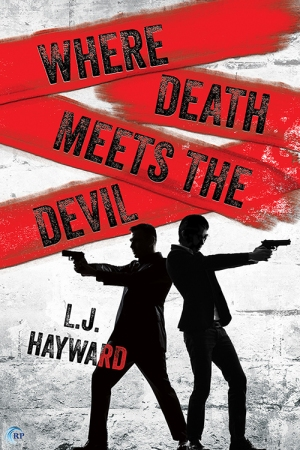 lj-hayward-where-death-meets-the-devil