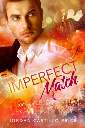 imperfect match jordan castillo price